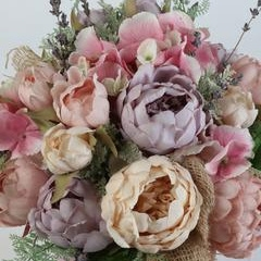 Artificial Flower Designs